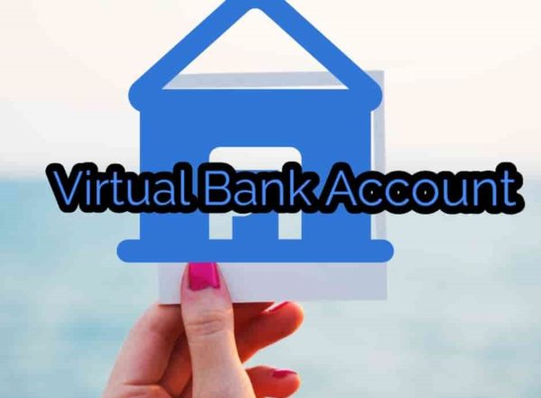 VBA for Paypal